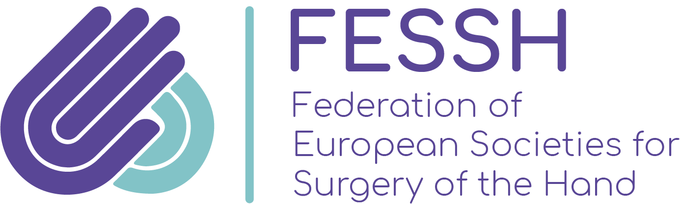 FESSH - Federation of European Societies for the Surgery of the Hand